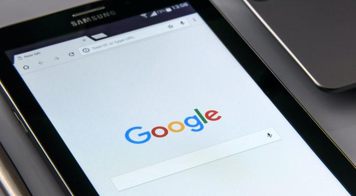 Google rende gli annunci Shopping gratuiti in tutto il mondo